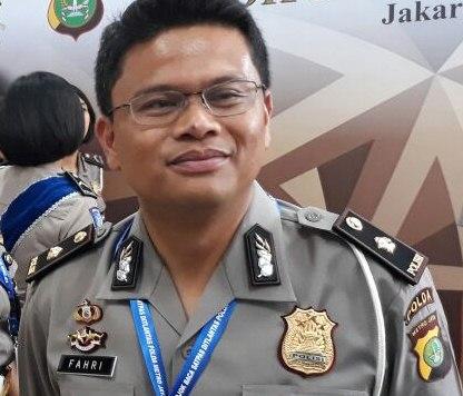 Beredar Isu Bikin SIM di Kalibaru Jakut Capai Rp 615 Ribu, Polda Metro: Itu Tidak Benar