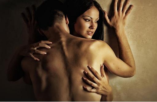 Λατινική αμερικανική χριστιανική dating