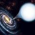 La estrella de hipervelocidad más cercana fue expulsada del disco estelar interno