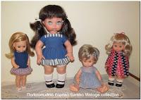 http://www.eurekashop.gr/2014/07/4-1960s-1970s.html