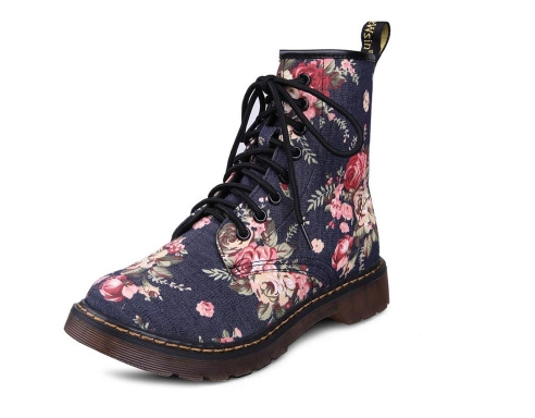 http://www.dressale.com/laceup-blue-floral-martin-boot-in-fabric-with-pull-tab-p-61813.html