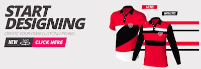 sportswear australia