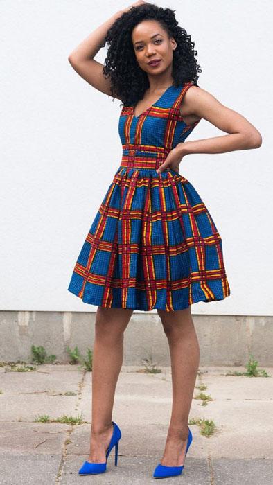 chic ankara styles (2)