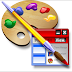 WindowBlinds 10.65 - Full Version Free Download | By Subho
