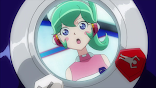 Time Bokan 24 Episode 8 Subtitle Indonesia