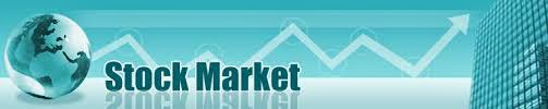 Today's Stock Market | 25 Nov 2014 Stcok Market Live