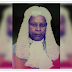 Justice Omo-Agege is dead
