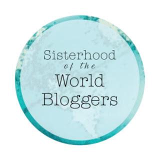 Tía Keko y los premios Sisterhood 2016