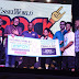 Across Seconds emerges as the winners of EsselWorld Rock
