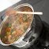 5 Cara Memasak yang Tidak Merusak Gizi Makanan