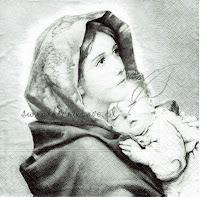 http://swiatdecoupage.pl/serwetka-Maryja-1068SF-p1709