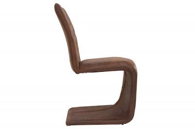 moderný nábytok Reaction, nábytok do jedálne, nábytok na sedenie