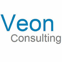 Veon Consulting off campus 2016-2017