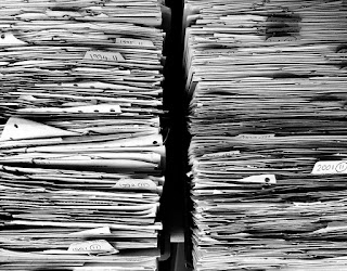 pixabay.com/en/files-paper-office-paperwork-stack