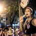 Assassinat de Marielle Franco, elue Noire de Rio de Janeiro au Brésil