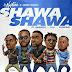 F! MUSIC: DJ Neptune x Larry Gaaga Ft. Olamide, CDQ & Slimcase – Shawa Shawa | @FoshoENT_Radio