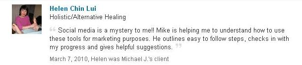 mike schiemer consulting review mlm company
