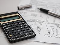 Contoh Surat Permohonan Pinjaman Uang