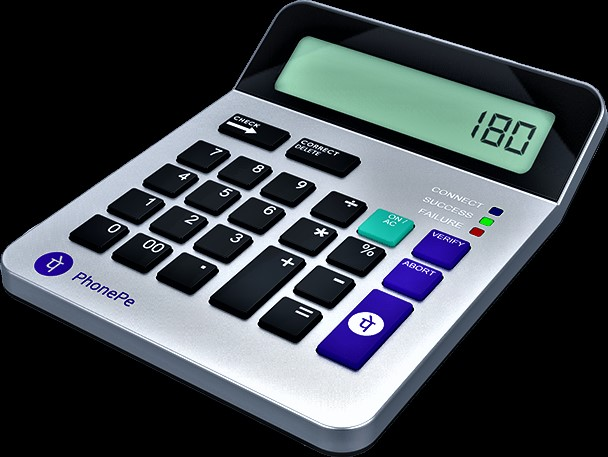 PhonePe POS Calculator ? How it works ? - Quora Forum ...