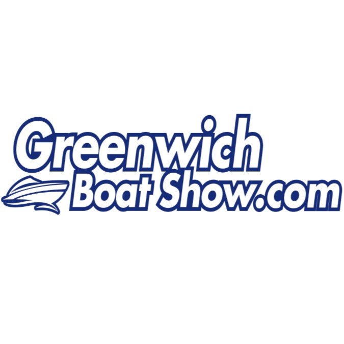 Greenwich Boat Show, Experience life on the water, April 6-7, 2019
