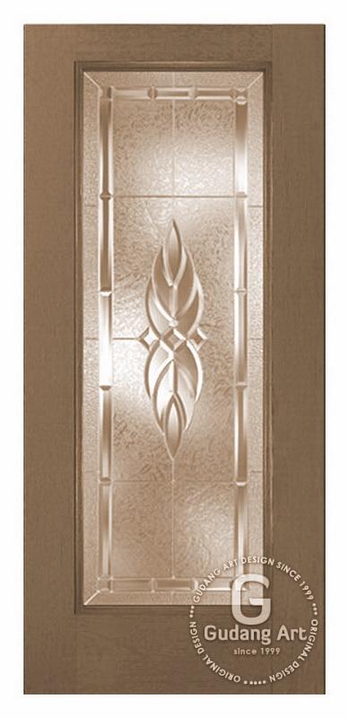 1001 Macam Desain Art Deco Kaca Patri Gudang Art Design