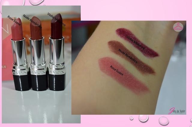 Coleção-Fashion-Romance-Avon-Make-Maquiagens-blog-jeito-de-vestir