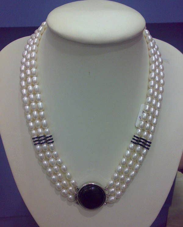 Diamond Jewelery Engagement Wedding Rings Earrings Fashion Designs Gem Gold Handmade Pearl