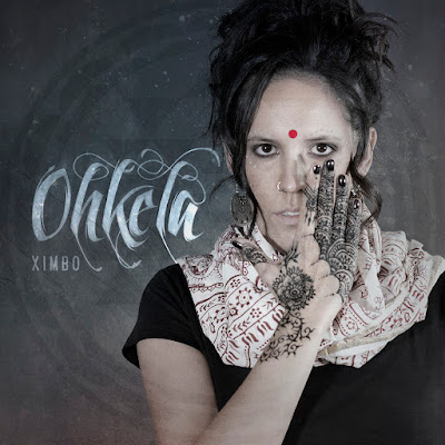 Ximbo - Ohkela