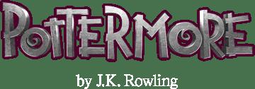 E-books e audiobooks de 'Harry Potter' em português já estão disponíveis para venda no Pottermore | Ordem da Fênix Brasileira
