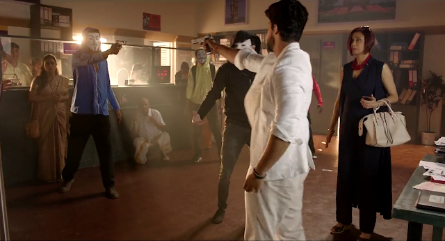 Jamai 2.0 Season 1 Complete Hindi 720p HDRip ESubs Download