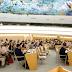 La ONU y el Antisemitismo. Boletín de Calificaciones de 10 Años. Por Yair Lapid