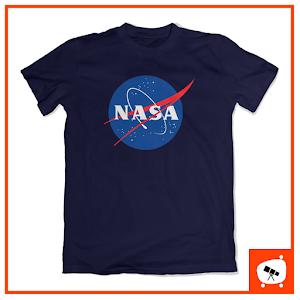 Kaos NASA