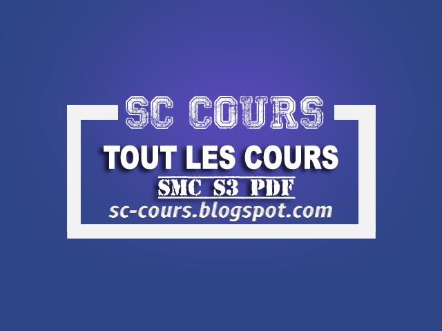 cours-exercice-examen-mathematiques-smc-s3-pdf by sc-cours