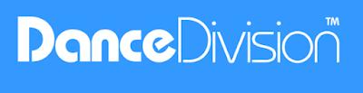 http://dancedivision.org.uk/