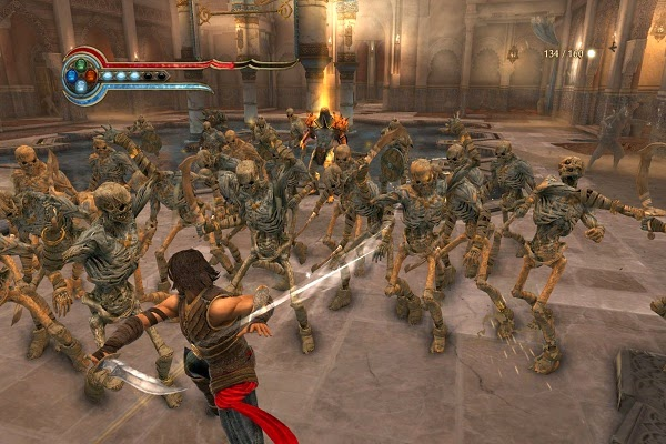 Download Prince Of Persia Forgotten Sands Crack Ammsprogrwx