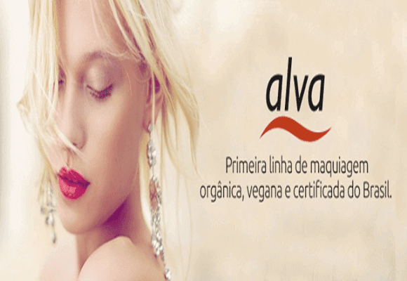 Maquiagem-orgânica-Alva