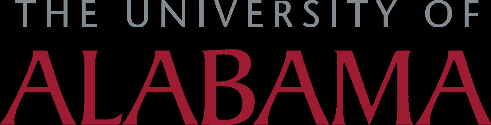 University of Alabama Scholarships