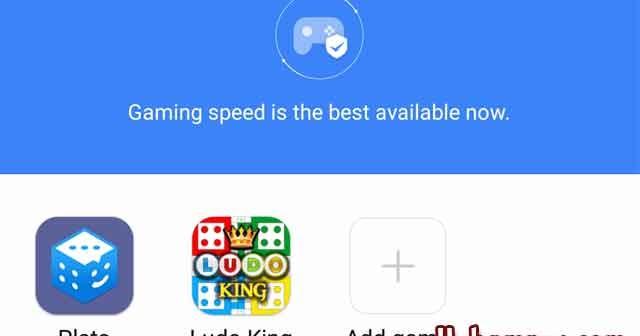 Cara Mengatasi Lag Game Berat Xiaomi Redmi Yukampus