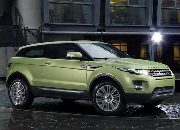 1d241b23e O diretor-presidente da Jaguar Land Rover para a América Latina e Caribe,  Flavio Padovan, confirmou na tarde de ontem que a marca não pretende  alterar o já ...