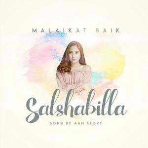 Salshabilla – Malaikat Baik