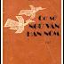 Cơ Sở Ngữ Văn Hán Nôm - Lê Trí Viễn (4 Tập)