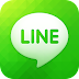 Download LINE | chat application free latest updates
