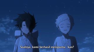 Yakusoku-no-Neverland-Episode-12-Subtitle-Indonesia