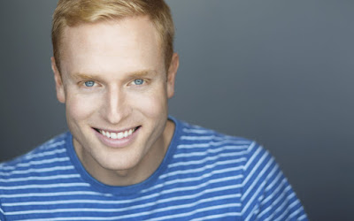 Francis Ellis Wiki Biography, Age, Father, Parents, Harvard, Net Worth, Girlfriend, Barstool, Fired, Comedy