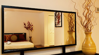 Small Home Decor tips Creative and Save Space