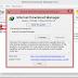 Download IDM terbaru Full 6.26 Build 7 Tanpa registrasi tanpa serial number