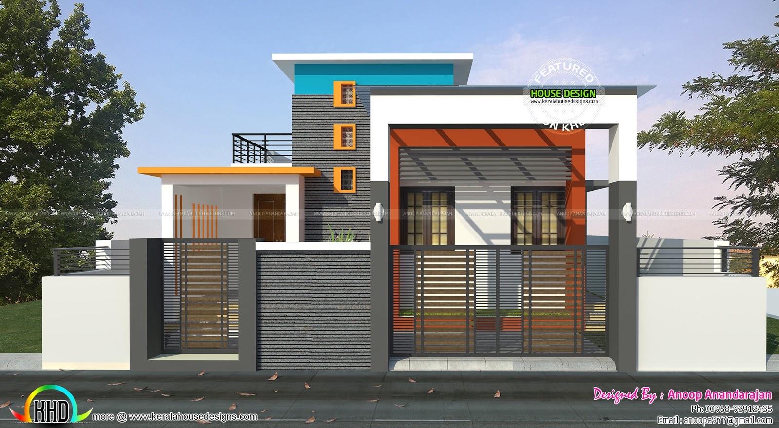 800 sq ft home with blueprint kerala home design and for 800 sq ft house plans kerala style