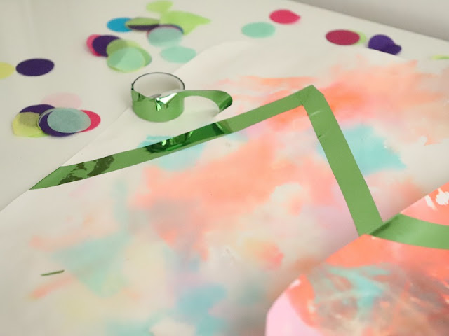 masking-tape-vert