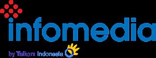 Lowongan Kerja BUMN S1 Teknik IT PT Infomedia Nusantara