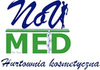 http://www.novmed.com.pl/